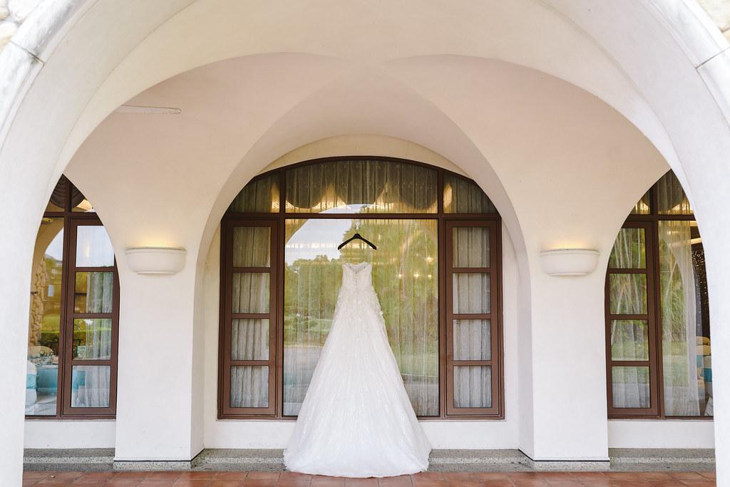 """""""""""婚攝,台北園外園,婚攝wesley,婚禮紀錄,婚禮攝影""""'LOVE2262'"""