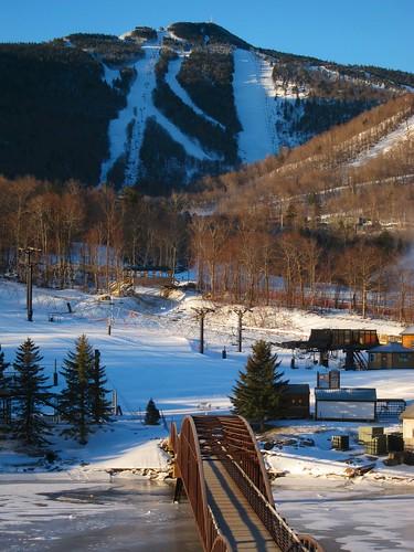 vermont skiing killington 2016 60225mm february2016