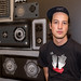 Marlon Williams @ KEXP 2-1-2016