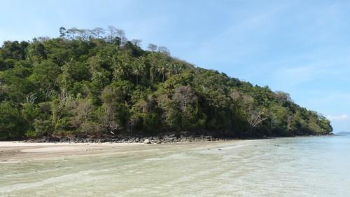 Thailand-0934