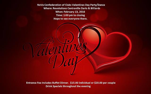 NoVA-COC-Valentines-party