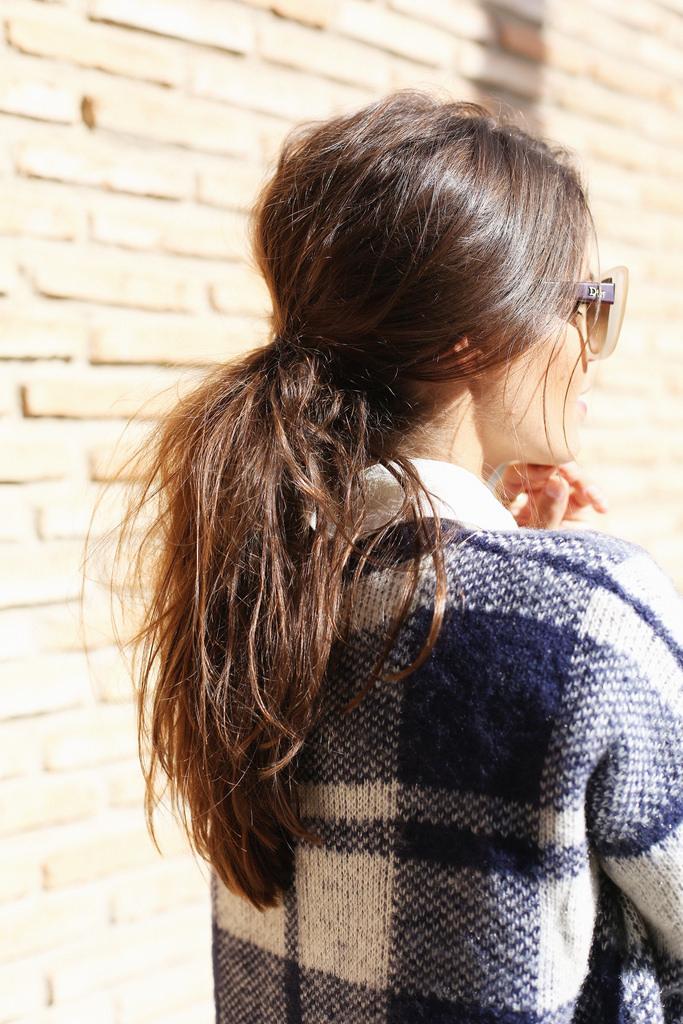 Como cuidar mi cabello - 7