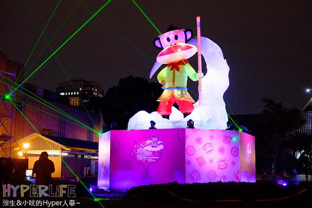 2016台中燈會 (6)