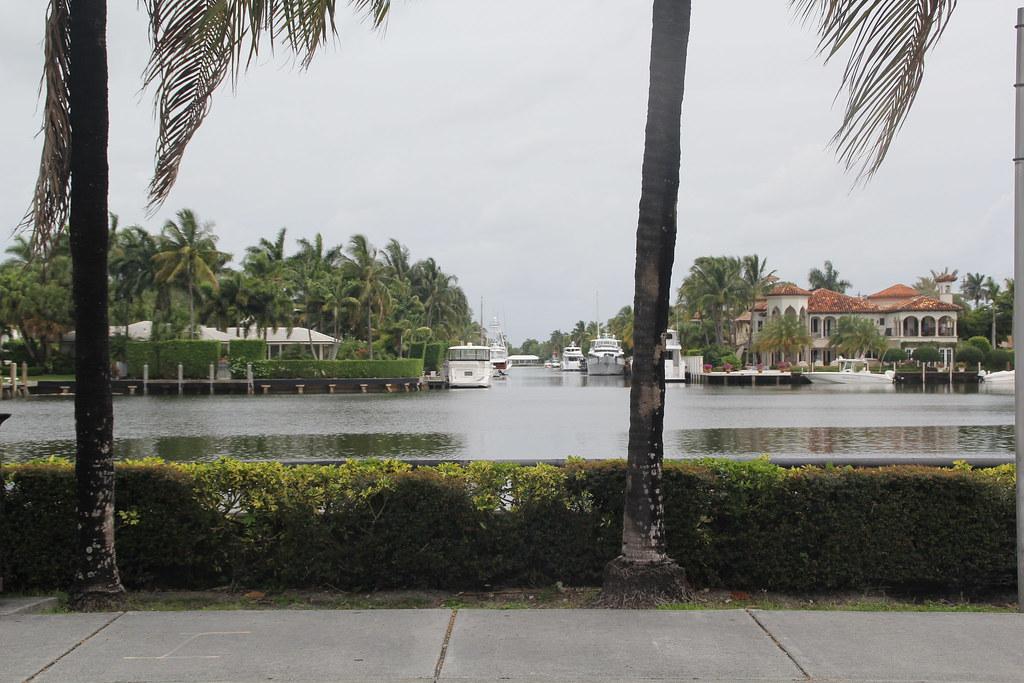 Fort Lauderdale3