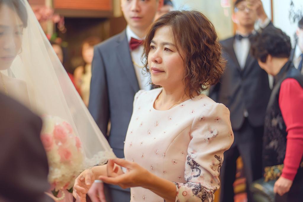 20151230后里東達婚宴會館婚禮記錄 (405)