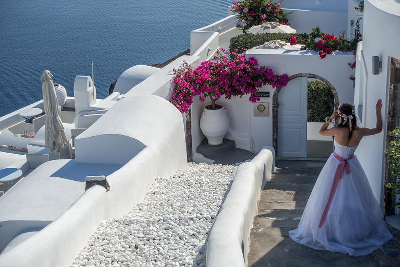 Walk from Fira to Oia, 18 September 2015 140-1-5