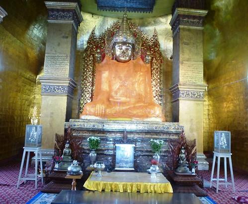 M16-Hsipaw-Temple Mahamyatmuni (5)