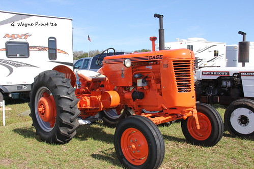 usa tractor club canon florida fort antique engine 1954 case swap meet meade prout 2016 polkcounty fortmeade flywheelers sunrisemeadows canoneos60d vac14 geraldwayneprout 2016antiqueengineandtractorswapmeet floridaflywheelersantiqueengineclub 1954casevac14tractor
