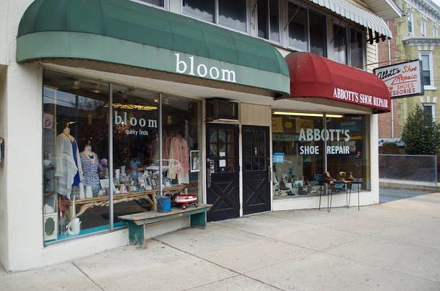Abbott's Shoe Repair to close after 65 years