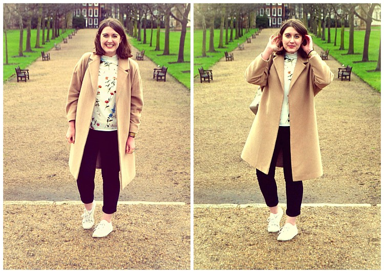 outfit14thmarch