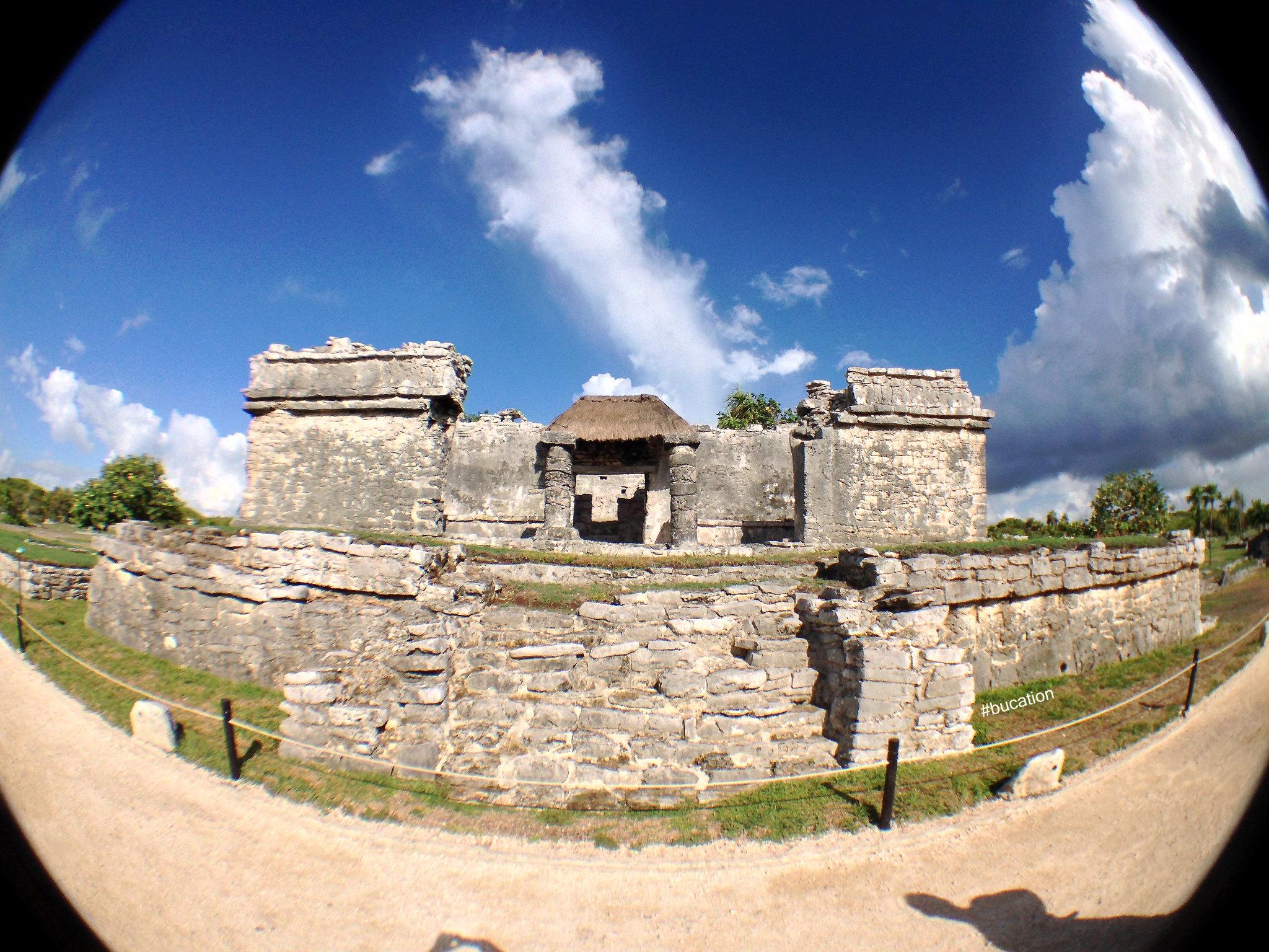Ruins22
