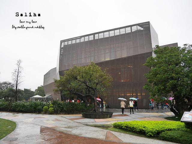 桃園一日遊景點八德宏亞巧克力共和國博物館