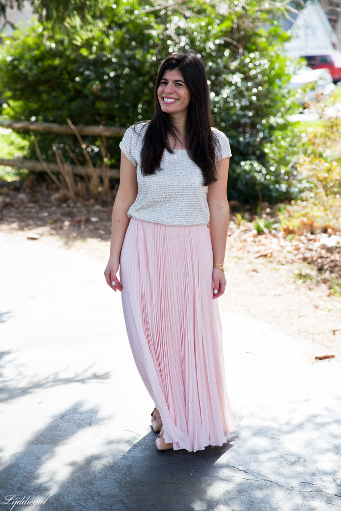 maxi skirt sequined top_10.jpg