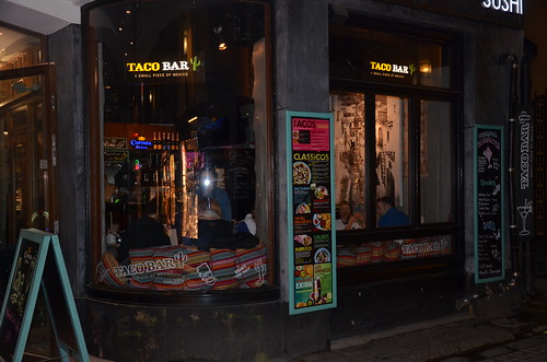 Taco Bar Stockholm Feb 16 (1)