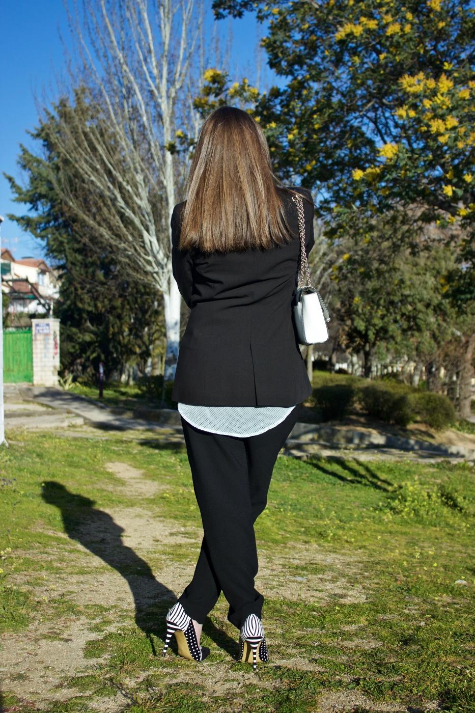 lara-vazquez-madlula-style-streetstyle-ootd-chic-look