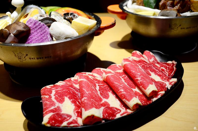鬼椒一番鍋菜單價位鬼椒麻辣小火鍋板橋  (33)