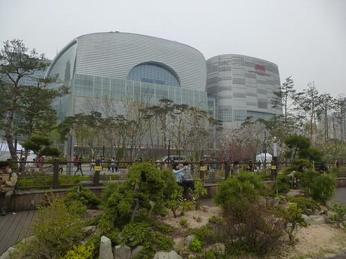C16-Seoul-Parc Seokcho(6)