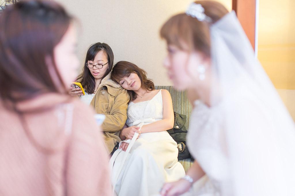 結婚婚宴精選-3