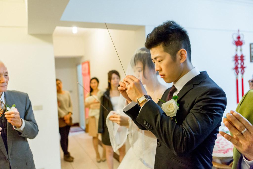 結婚儀式精選-198