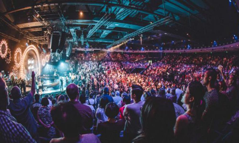 igreja-que-converteu-justin-bieber-faz-1-culto-no-brasil-em-maio