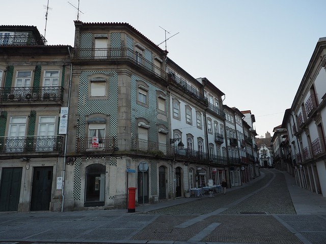 143 - Viana do Castelo