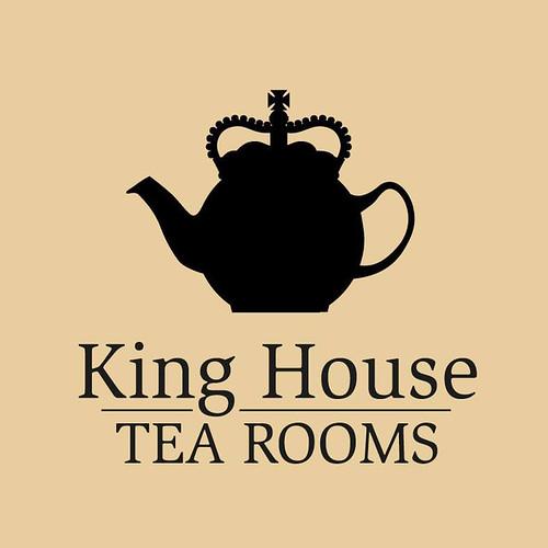 King House Tea Rooms