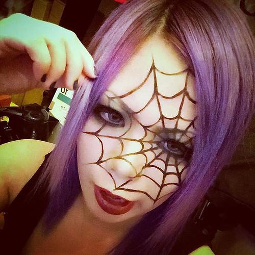 halloween-spider04