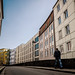 093/366 - Stadtlandschaften / Urban landspaces by Boris Thaser