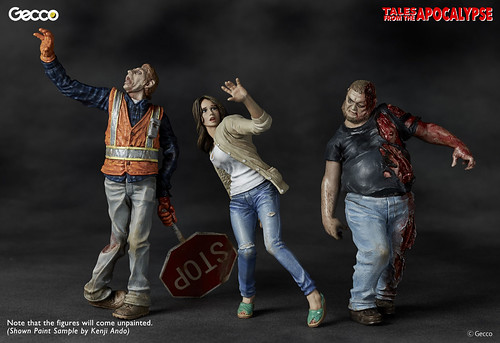 Zombie-Plastic-Model-Kit-by-Gecco-Header
