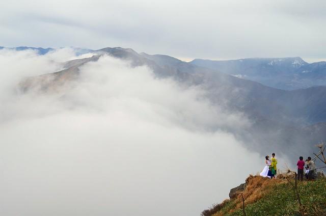 Mt.Tanigawa_dake 027