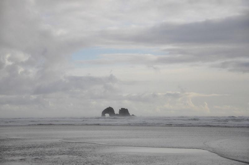 Rockaway Beach Sunset (5) @ Mt. Hope Chronicles