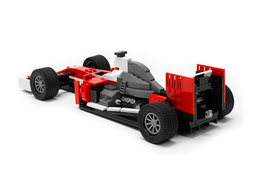 Ferrari SF16-H (13)