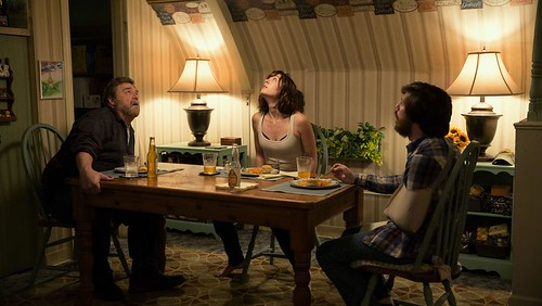 10 Cloverfield Lane - screenshot 7