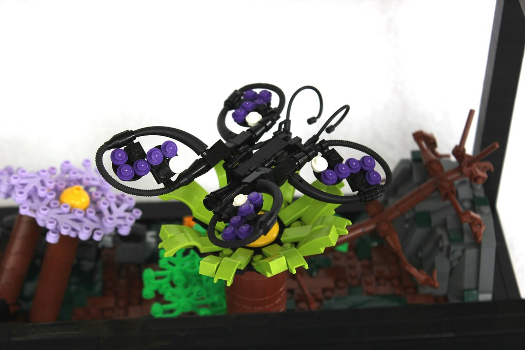 LEGO ιδέες για το σπίτι - Σελίδα 4 26441628926_6c18635fed_b