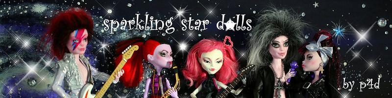 SparklingStarDolls :-) my etsy shop