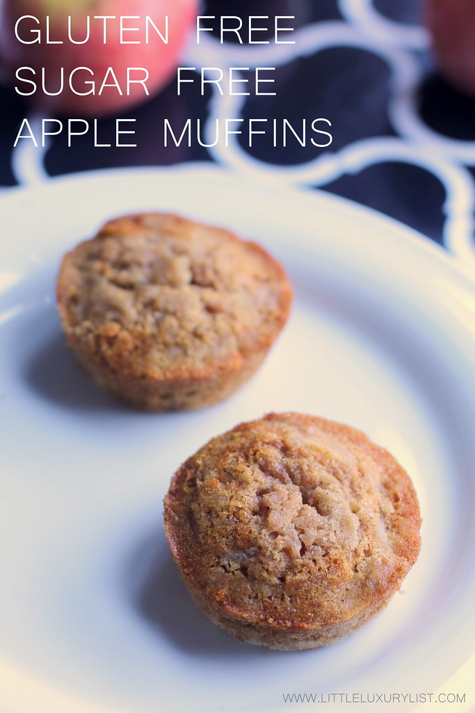 Gluten-free-sugar-free-apple-muffins-by-little-luxury-list.