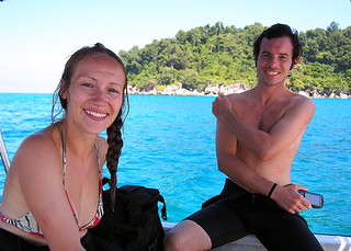 """<img src=""""padi-diving-courses-early-march-tioman-island-malaysia.jpg"""" alt=""""PADI diving courses, early March, Tioman Island, Malaysia"""" />"""