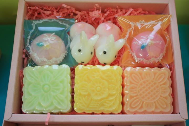 _MG_0421_soap.JPG