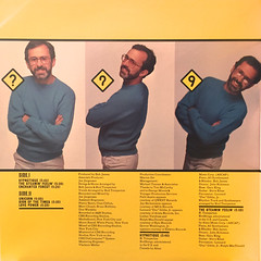 BOB JAMES:SIGN OF THE TIMES(JACKET C)