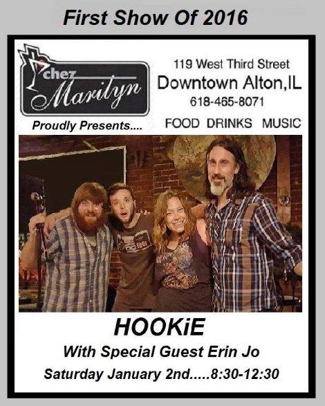 Hookie 1-2-16