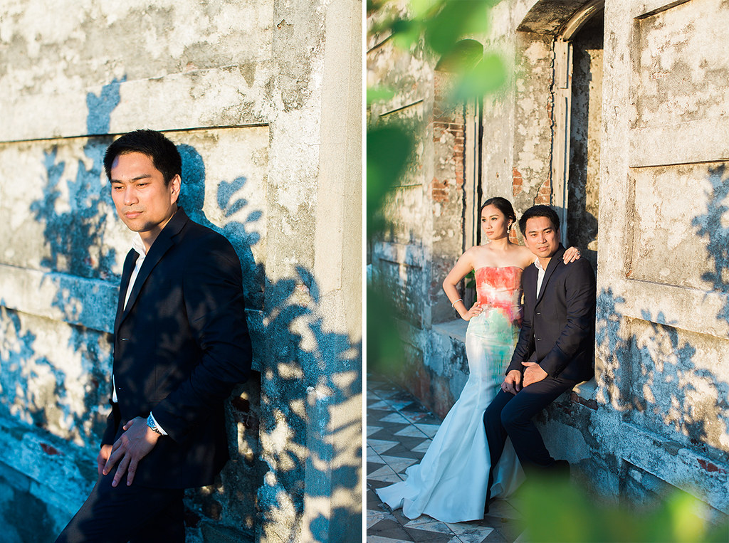 philippine wedding photographer manila 13