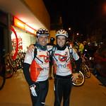 2011_12_02_Nocturno_BikeSpace