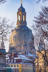 Dresdenpix.de posted a photo: