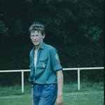 Moisburg 1989