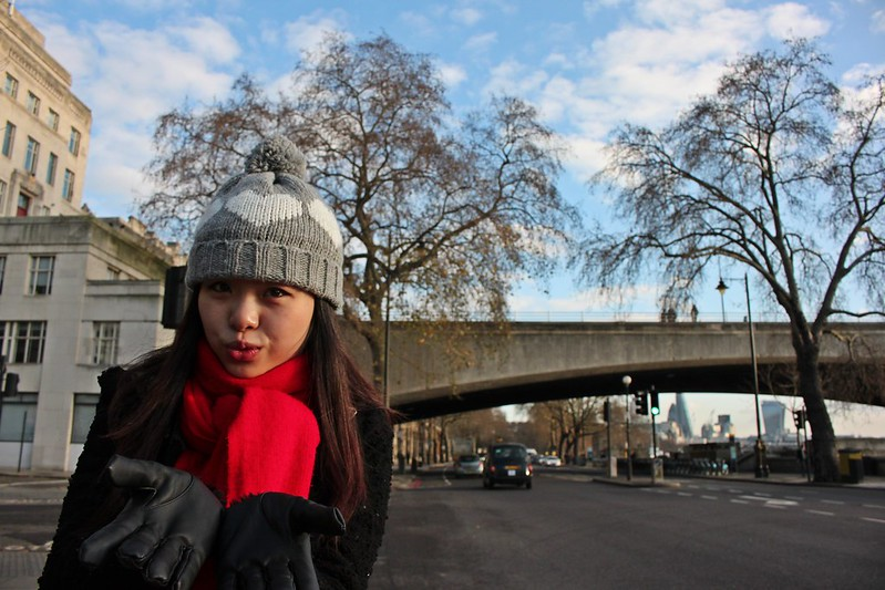 london-River Thames-17doc隨拍 (27)