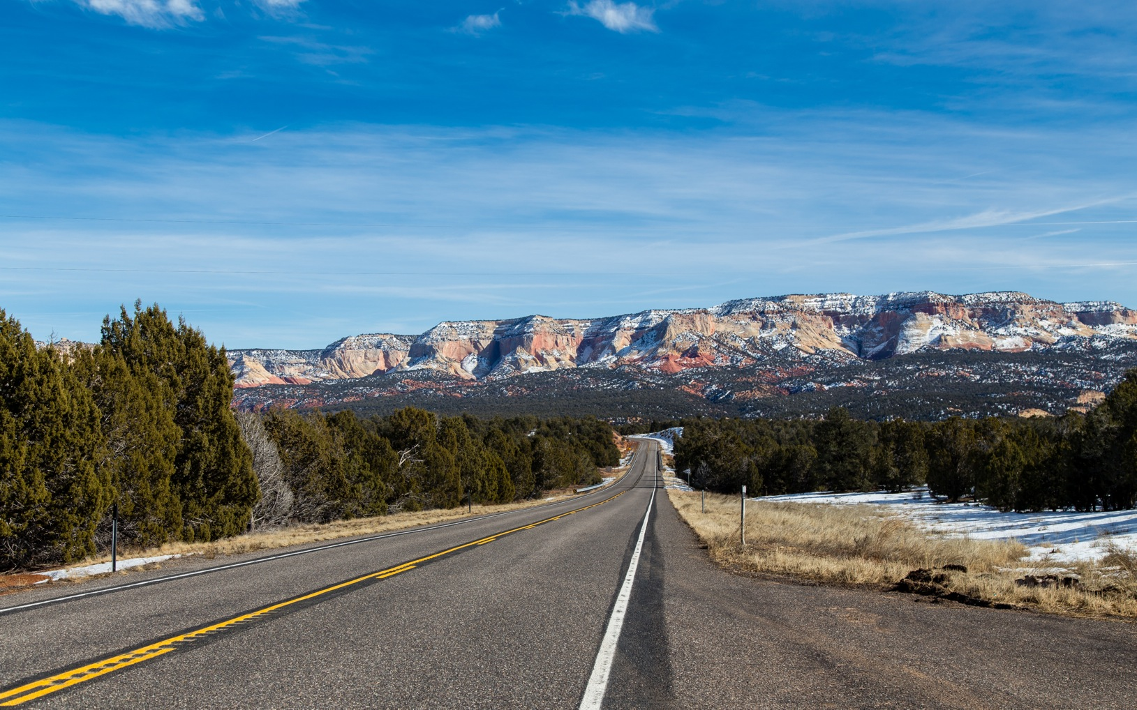 Bryce Canyon-9828