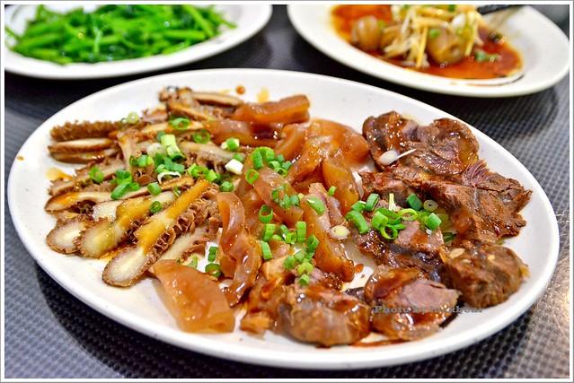 頭城牛頭麻麵牛肉麵005-DSC_7323