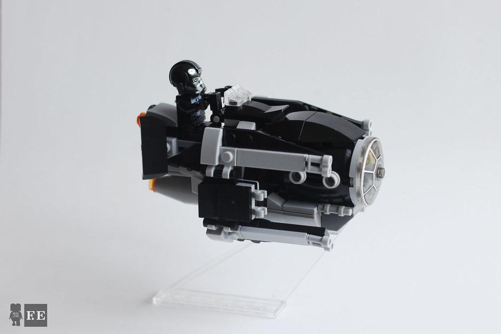 Lampada Lego Batman : Fredrick edwards most interesting flickr photos picssr