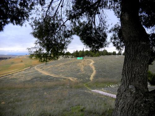 famille algérie tombes cimetières sétif sidiamar sidelkhier