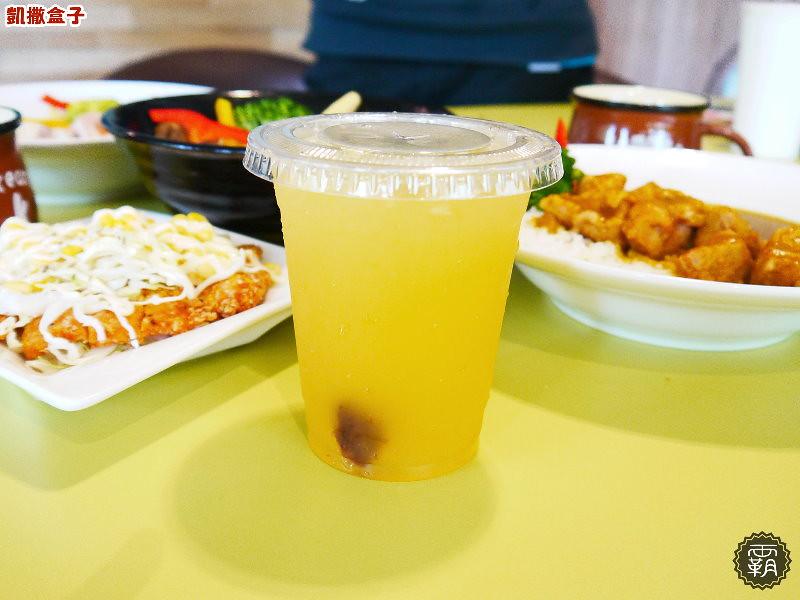 24363054576 9196a5fbd1 b - 【熱血採訪】凱撒盒子日式雞排,台式洋食新址店面變大更寬敞!